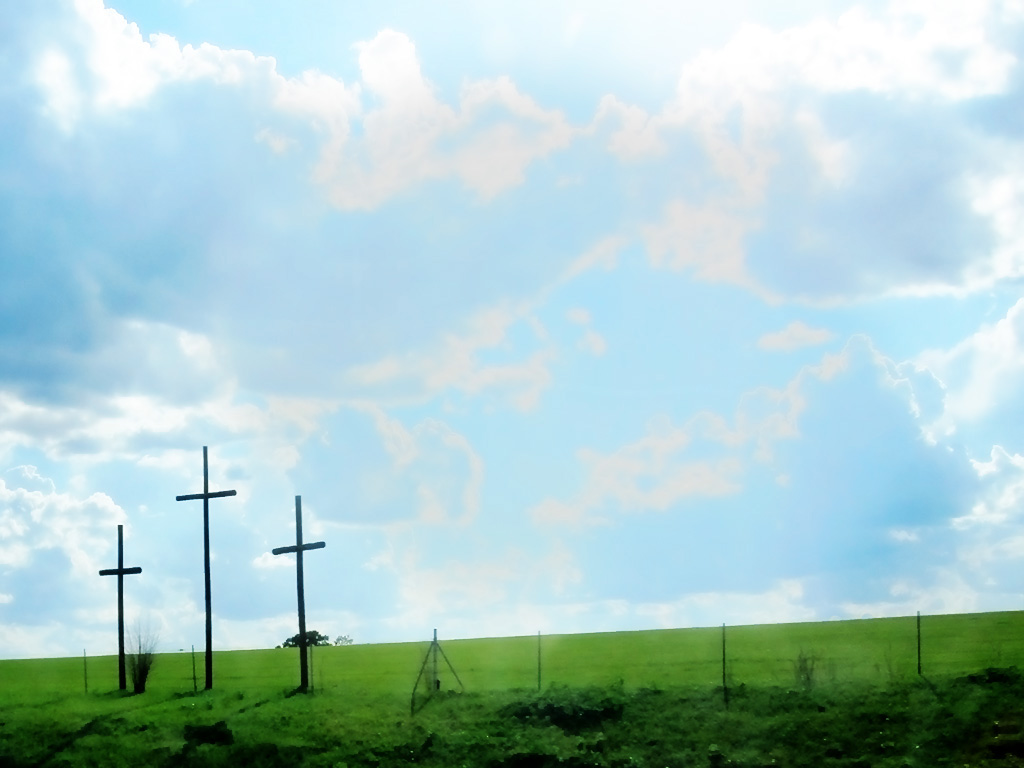 Crosses-Proselyte-Graphics