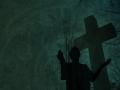 cross-praise