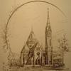 Budai Református Egyházközség