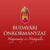 Budavár Önkormányzata